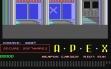 Логотип Emulators APEX [Preview]